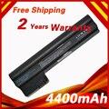 Аккумулятор Для ноутбука HP MINI 110-3000 CQ10 CQ10-400 06TY 607762-001 607763-001 HSTNN-CB1U HSTNN-DB1U TY06 TY06062