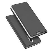 Xiaomi Redmi Note 4X Case Leather Flip Case For Xiaomi Redmi Note 4X Note4X Wallet Book