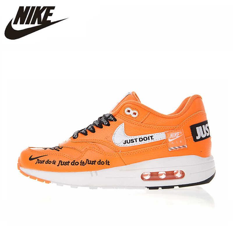 Original Authentic Nike Air Max 98 QS CONE Men's Running