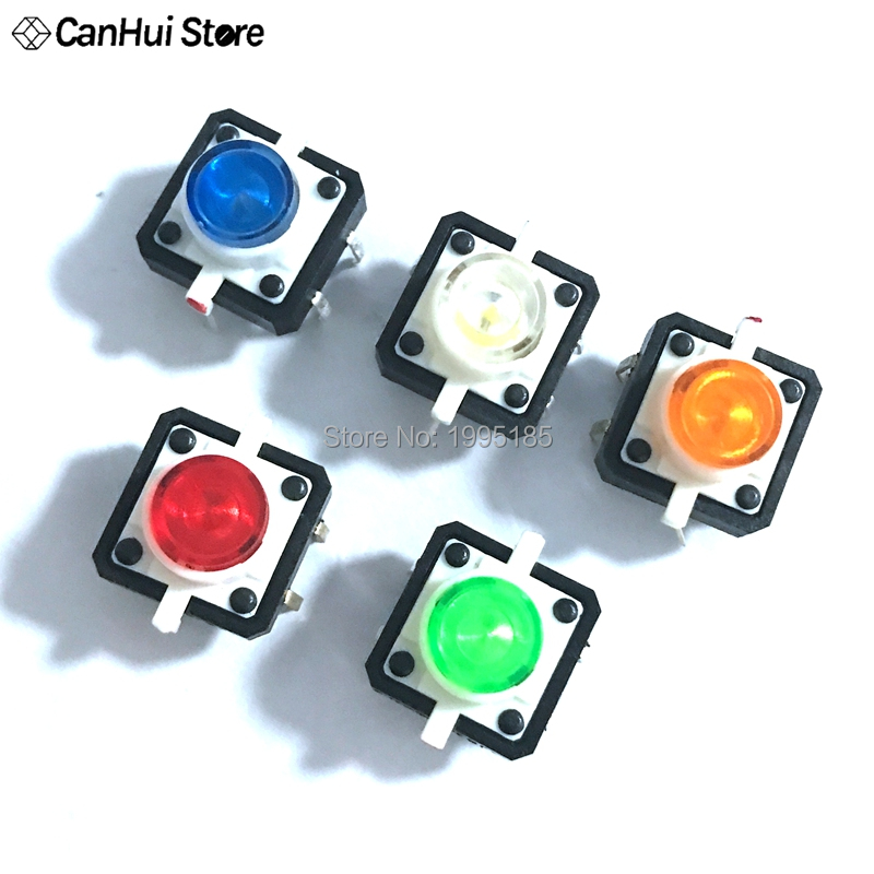LED Röhre statt Leuchtstoff Neonröhre für Rasterdecke 60 CM T8 G13 6000K