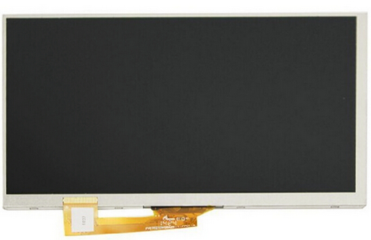 Witblue New LCD display Matrix For 7 Digma Plane 7546S 3G PS7158PG Tablet inner LCD Screen Panel Lens Module Glass Replacement lc171w03 b4k1 lcd display screens