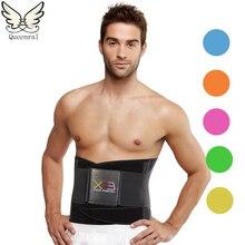 Korsett männer former haltung kompression underwear shapewear männer abnehmen heißen körperformer taille korsetts für männer