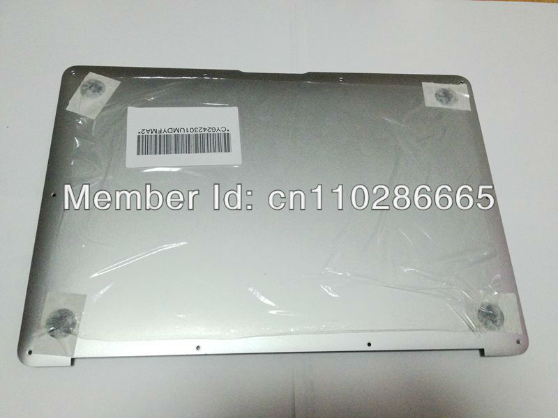 NEW Bottom Cover Case For Macbook Air A1369 13 2010 2011 free shipping