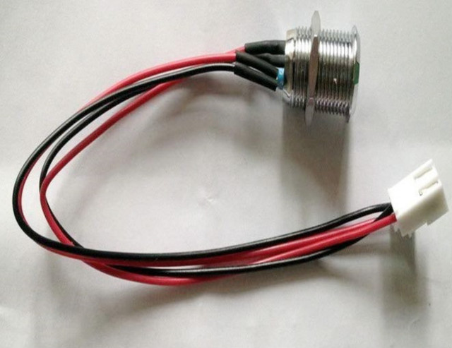 Selbstausgleich einrad elektro auto zubehör schalter kabelbaum in ...