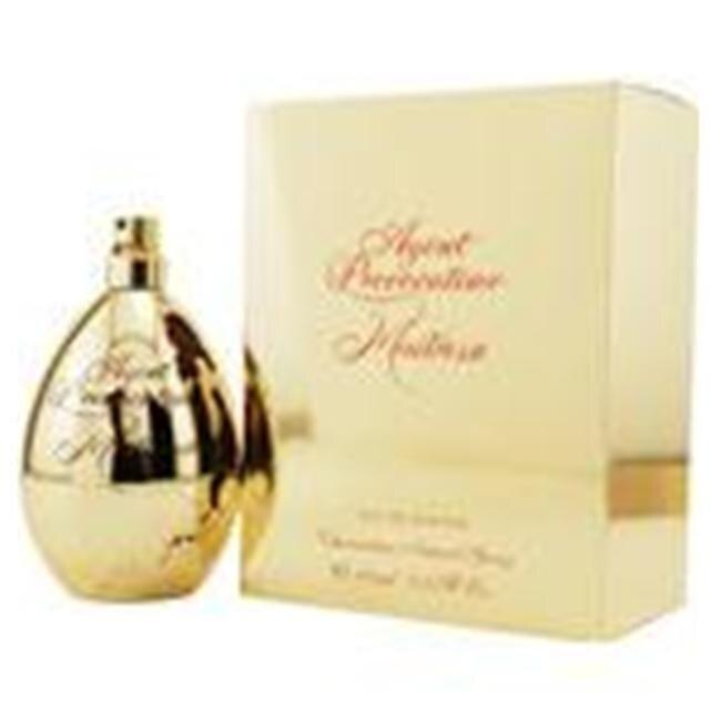 Agent Provocateur Maitresse By Agent Provocateur Eau De Parfum Spray 3.3 Oz l agent by agent provocateur пояс adlina