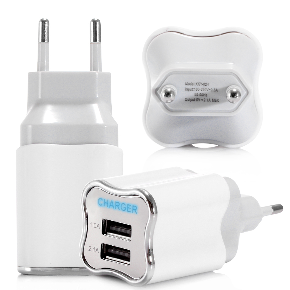 Worldwide delivery lg g6 adapter in Adapter Of NaBaRa