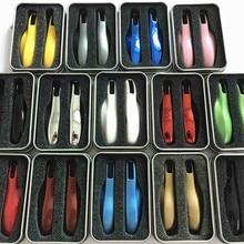 2 шт. автомобильный чехол для дистанционного ключа для Porsche Panamera Carman Macann Bobst Cayenne 911 970 981 991 92A автомобильные аксессуары