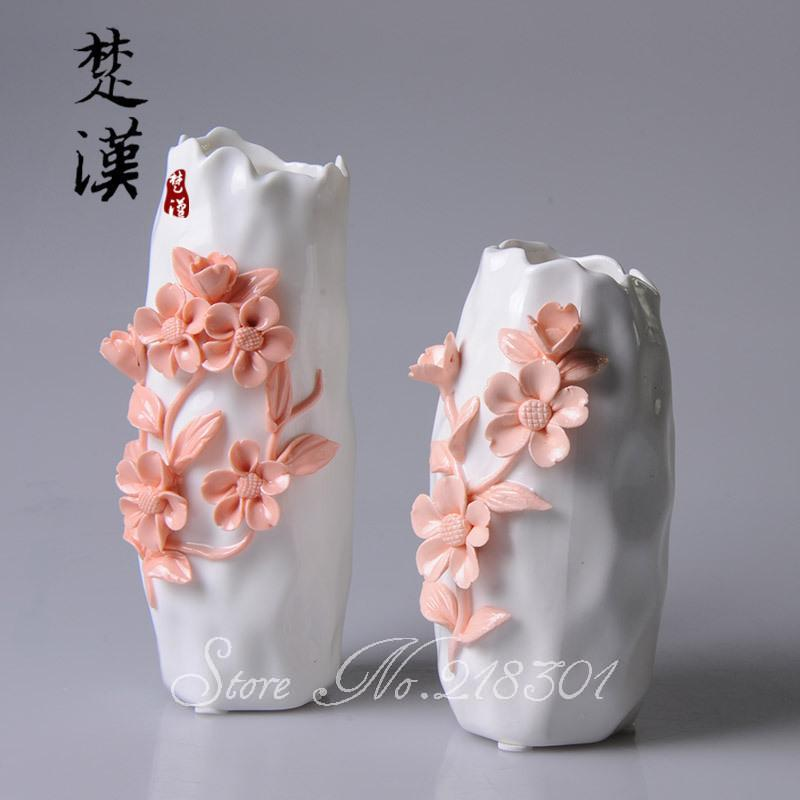 Home Design Gift Ideas: Fresh Mini Ceramic Small Vase Home Decor Gift Ideas And