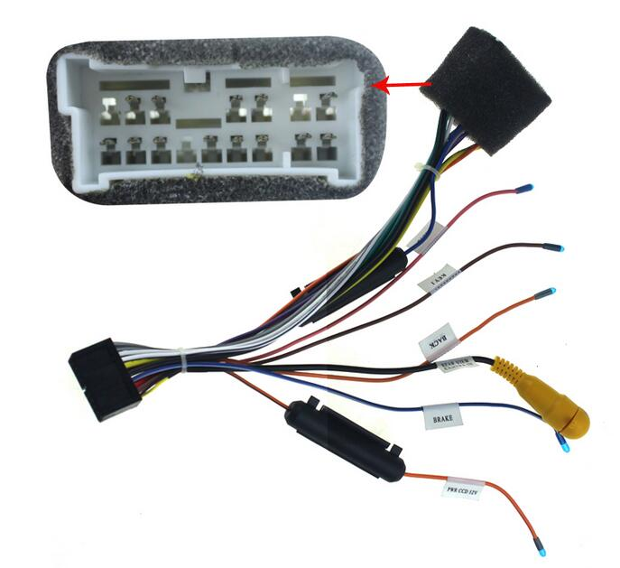 online get cheap wiring harness installation com online get cheap wiring harness installation com alibaba group