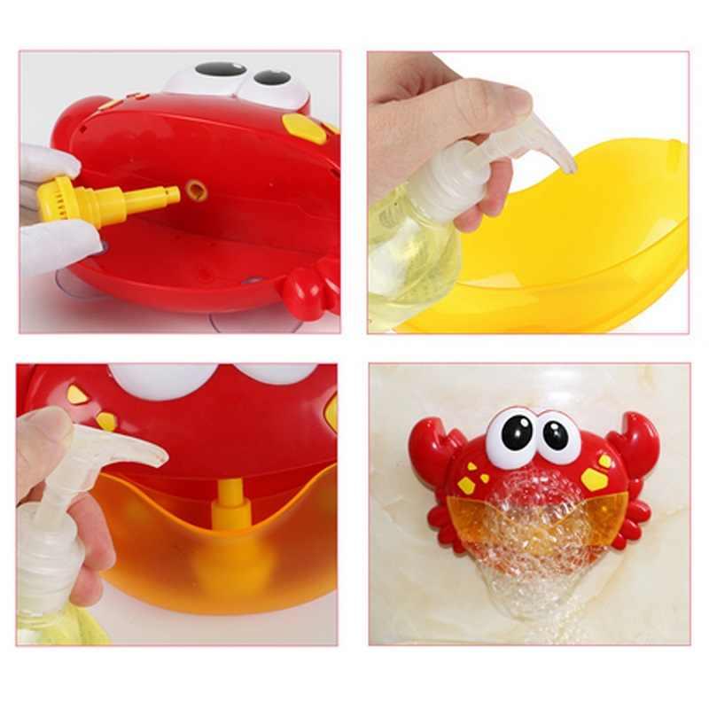 Нежное кольцо с камнем пузырьковая машина мыльная вода автоматический выдувающий пузырь с музыкой на открытом воздухе игрушки детские купальные забавные игрушки