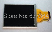 FREE SHIPPING! NEW Digital Camera for NIKON COOLPIX P520 LCD Display Screen With Backlight