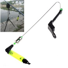 24.5cm Fishing Alarm Accessories Carp Hanger Swinger Tackle
