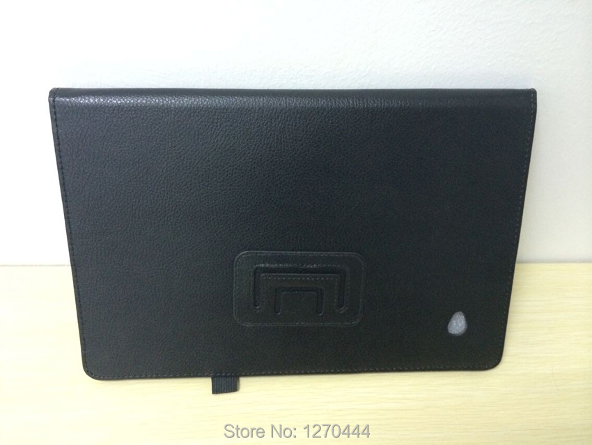 PC1112 (10)