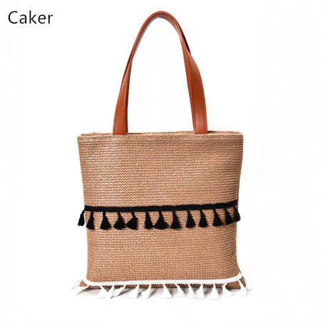 Popular Holiday Beach Bags-Buy Cheap Holiday Beach Bags lots from ...
