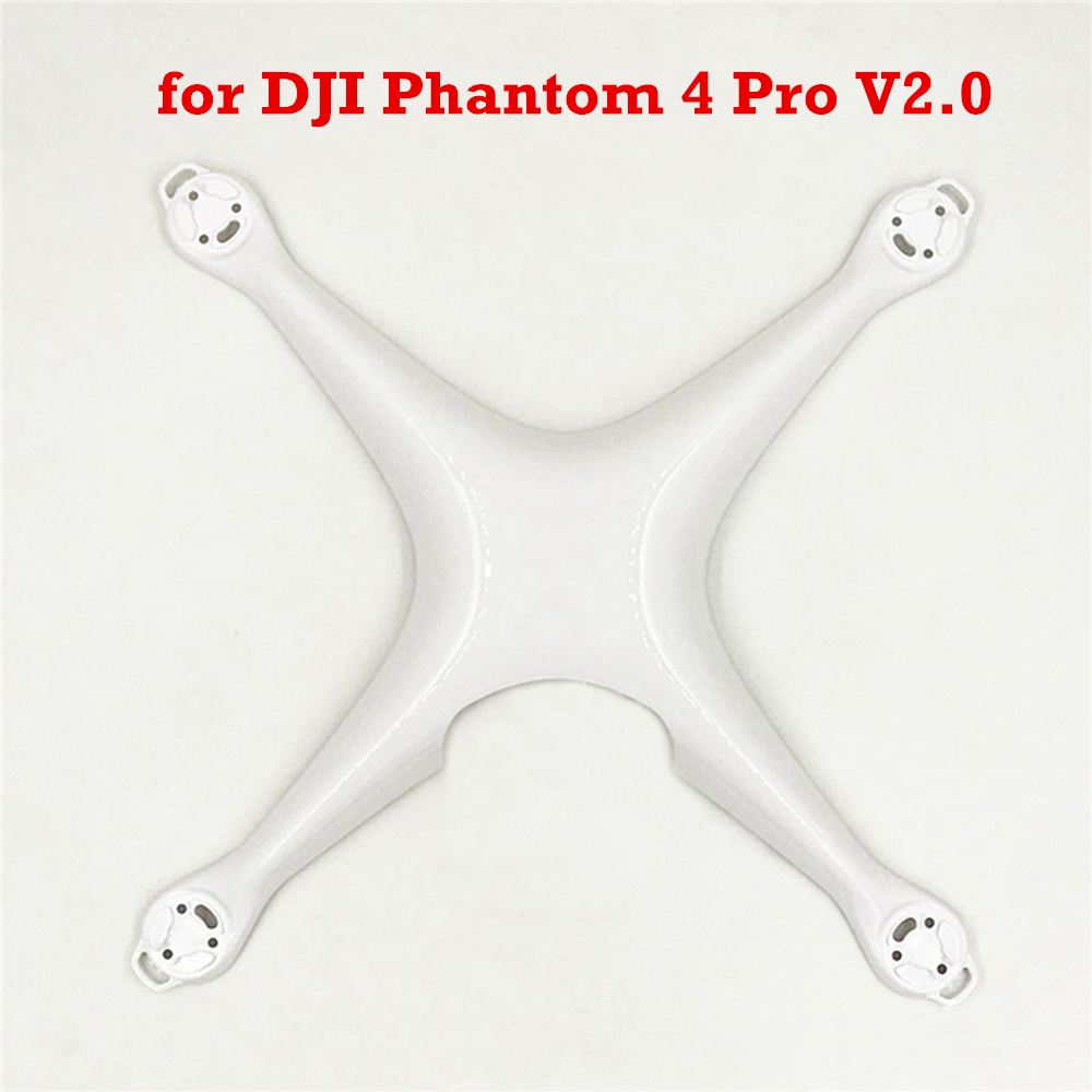 All kinds of cheap motor dji phantom 4 drone in All B