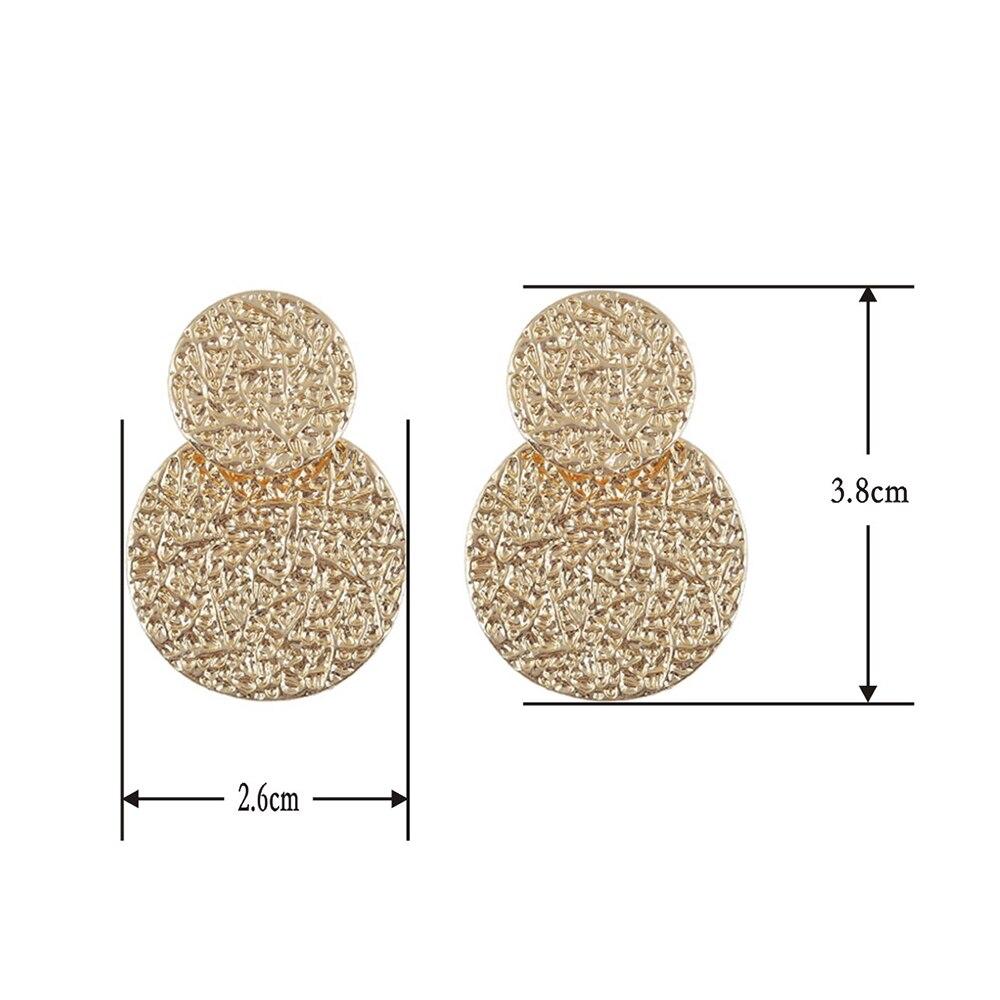 Earring-00008 (10)