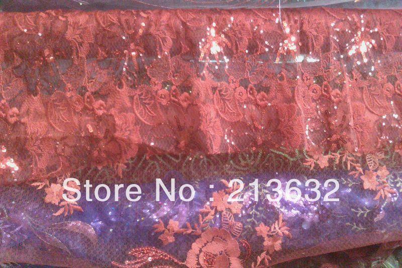 Flanel Merasa Parfum Hiasan Bunga Sutra Bunga Bunga - keunggulan ... 181459a89b