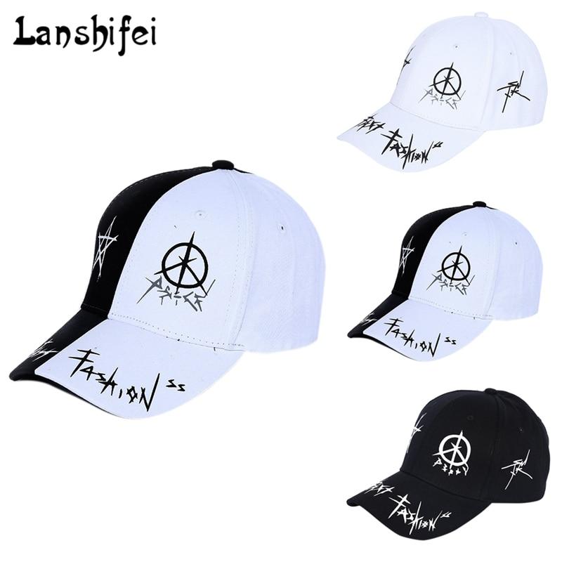 Ruin Bitcoin Fashion Knitting Hat for Men Women 100/% Acrylic Acid Mas Beanie Hat