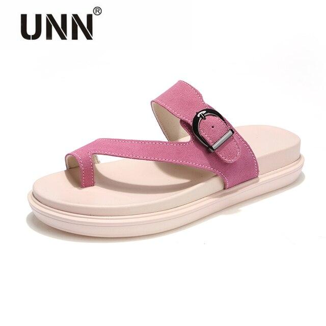 US $37.33 |Neue Marke Frauen Strand Hausschuhe weichen Sohlen Sommer Schuhe Flachen Sandalen frauen Flip Flops Schuhe Damen größe 40 in Neue Marke