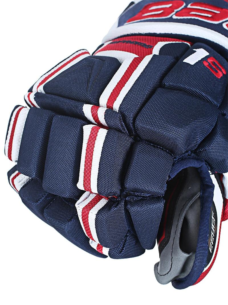 Ice Hockey Glove 13
