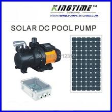 3 года гарантии 250 Вт солнечные плавательный бассейн насос, бесплатная доставка, JP6-9/250