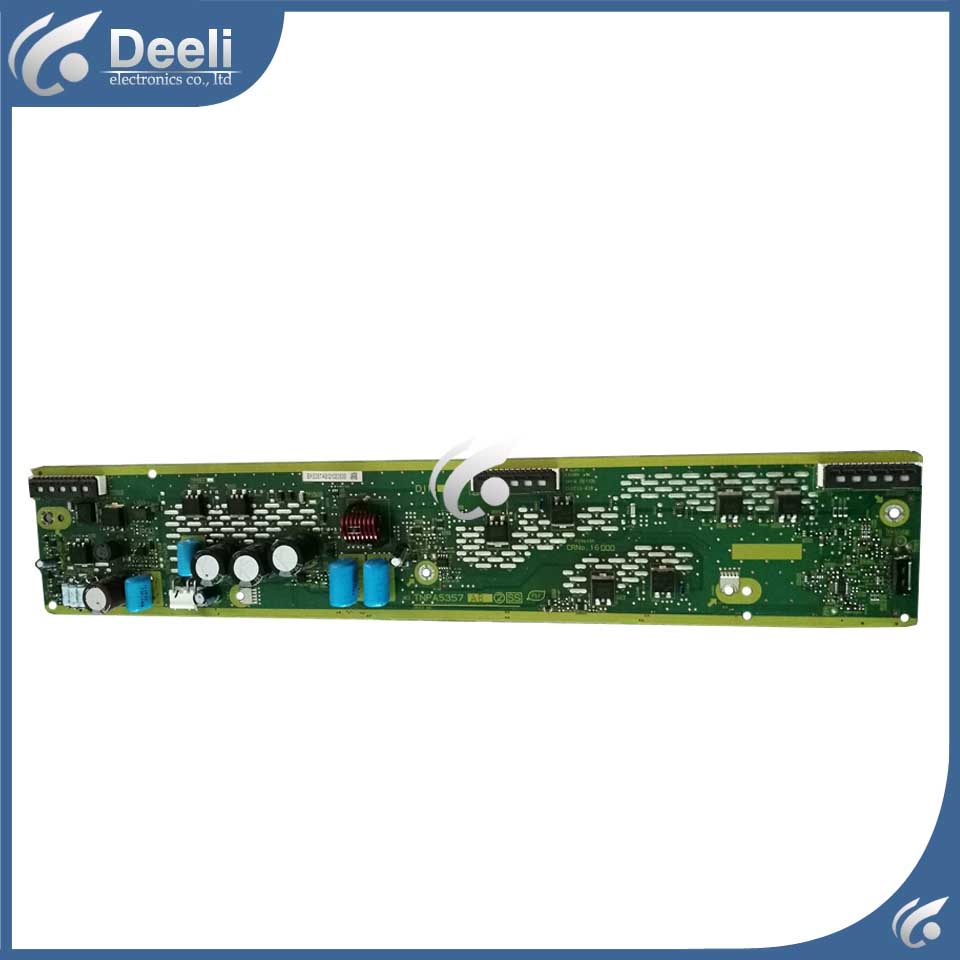 все цены на 95% new good working TXNSS1NAUC TNPA5357AB TNPA5357 AB TH-P50U30C TH-P50UT30C SS board онлайн