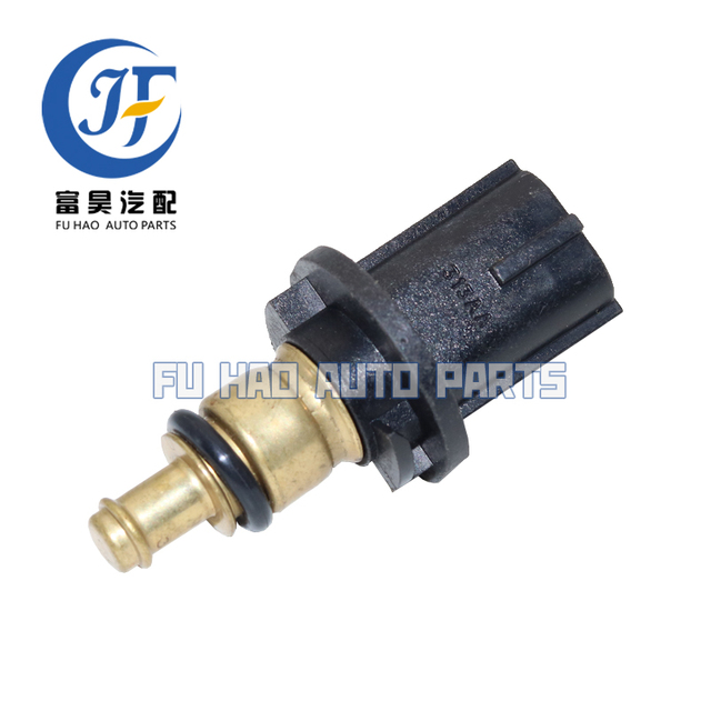 oem genuine engine coolant temperature sensor for chrysler 200 dodge jeep  compass patriot 05033313aa