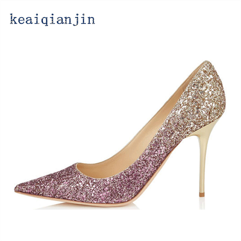 Online Get Cheap Cheap Purple Heels -Aliexpress.com | Alibaba Group