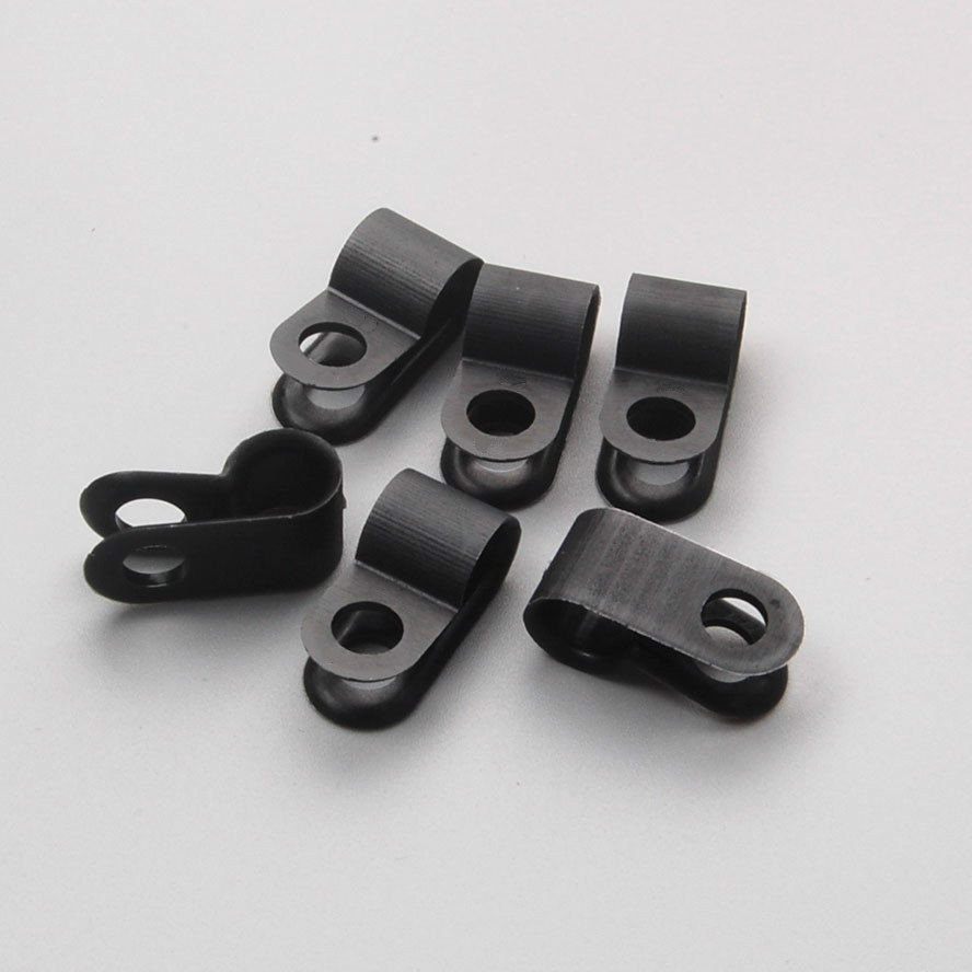 Großhandel wire cable clamp Gallery - Billig kaufen wire cable ...