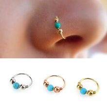 Compare Prices On Blue Belly Piercing Online Shopping Buy Low Price