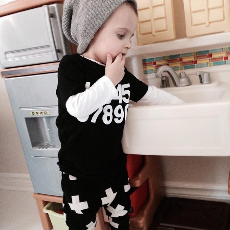 0-3Yrs-Baby-Boys-Girls-Cross-Pants-Fashion-Infant-Haroun-Pants-New-2015-Baby-Clothing-Pantalones-Autumn-Spring-95Cotton-Pant-2
