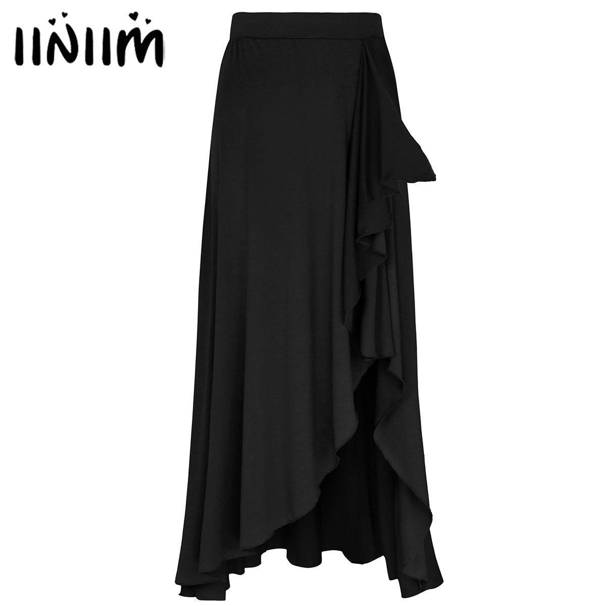 iiniim-womens-formal-dancing-competition-asymmetric-elastic-waist-font-b-ballet-b-font-dance-gymnastics-skirt-adult-costumes-dance-class-skirt
