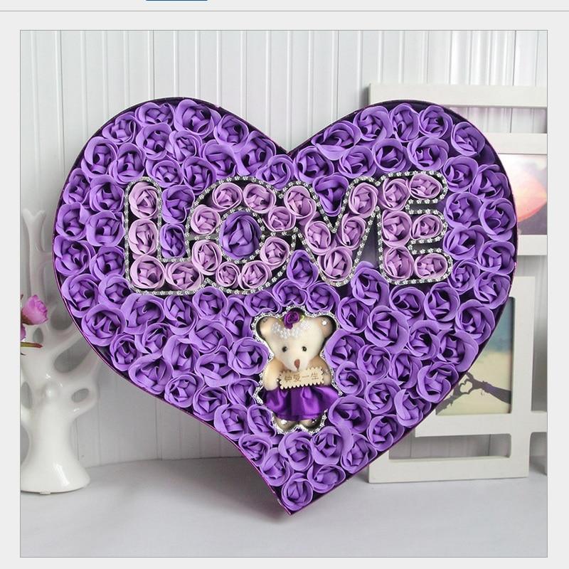 online get cheap teddy bear sapone -aliexpress.com   alibaba group - Bagno Romantico San Valentino