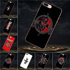 TPU Case Cover For S...