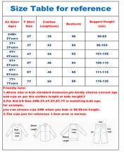SAILEROAD Casual Baby Boys Shirts 100% Cotton