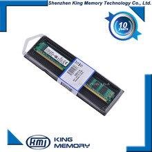 Brand New sealed DDR3 4 gb 1333 PC10600 desktop ram memoria 1333D3N9/4G für alle motherboard