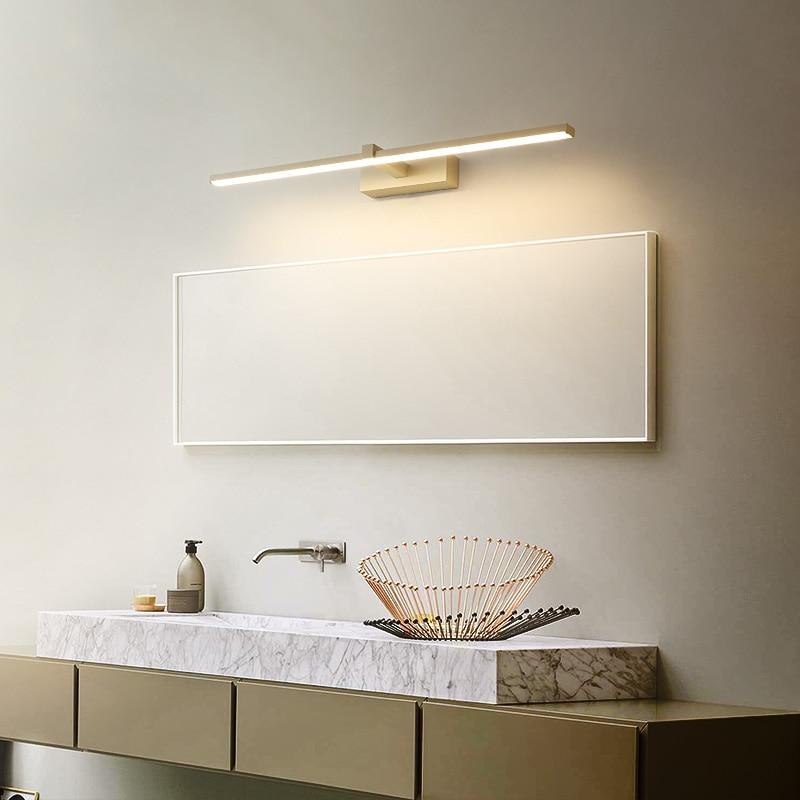 moderno led espelho luzes 04 m 02