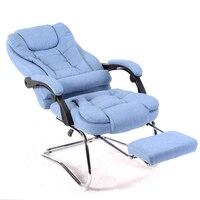 Bureau Fotel Biurowy Stoel Stoelen Stool Gamer Sessel Lol Sedie Ergonomic Silla Gaming Poltrona Cadeira Computer Chair