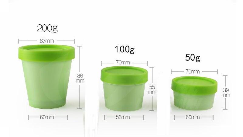 50g-LUSH-cream-jar-(6)