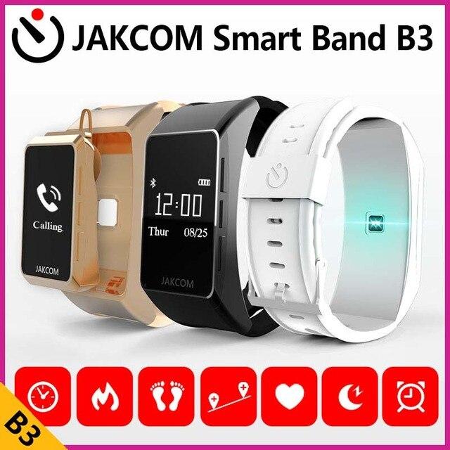 Jakcom B3 Умный Группа Новый Продукт Пленки на Экран В Качестве для Xiaomi Redmi 3X Для Iphon 7 Xiomi Redmi Note 4
