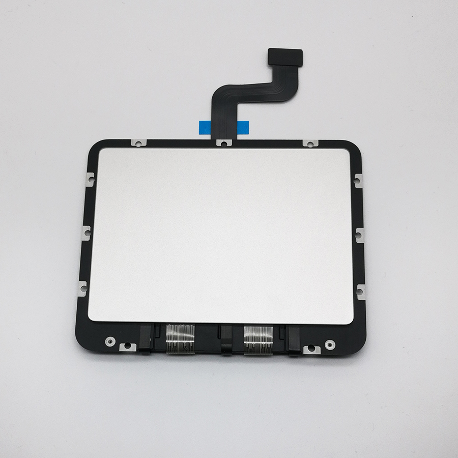 """Grade A Touchpad Trackpad 810-5827-A for Apple Macbook Pro 15/"""" A1398 2015 Retina"""
