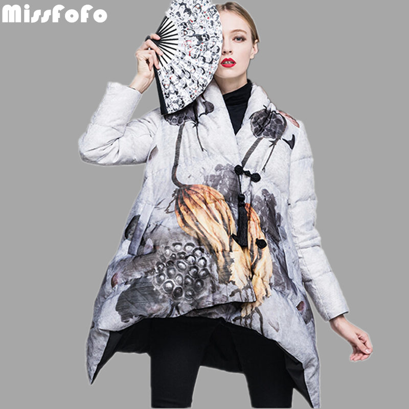 Compare Prices on Misses Coats- Online Shopping/Buy Low Price