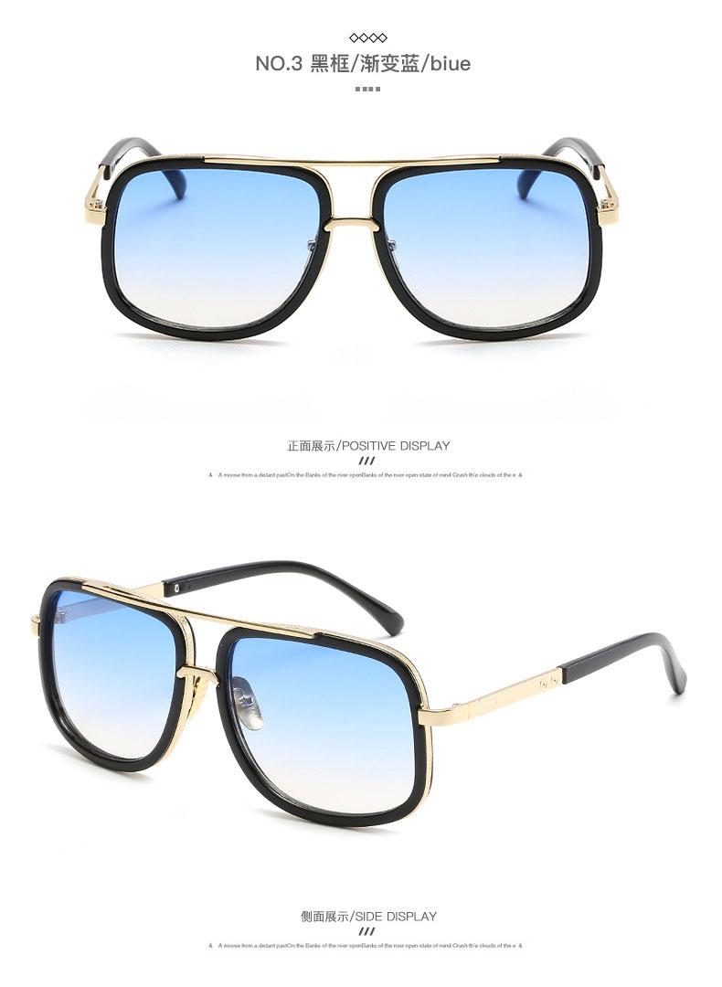 aab947e6f sunglasses,oculos,oculos de sol feminino,glasses,vintage,oculos masculino,oculos  de sol masculino,gafas de sol,sunglasses women,lentes de sol,oculos de sol  ...