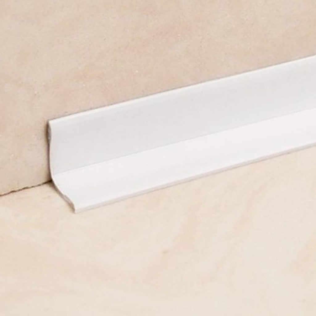 3.2m x 2.2 سنتيمتر جدار شريط عزل للماء العفن واقية لاصق المطبخ الحمام