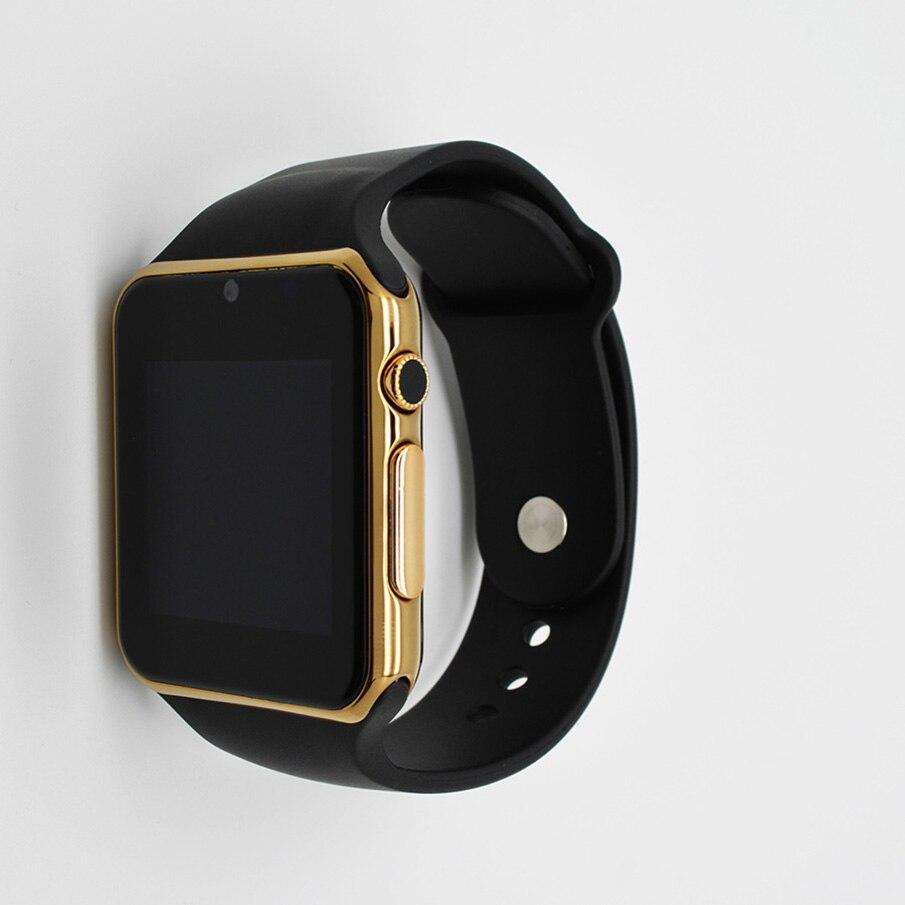smart watch vs20 5