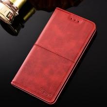 Кожаный чехол для Huawei Honor 7 lite 7X7 S 7A pro 7C 9 lite Флип Стенд телефон Обложка для Honor play V9 играть вид 10 lite принципиально