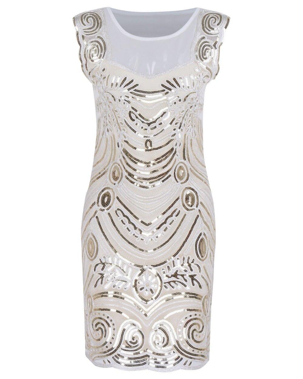 гэтсби платье заказать на aliexpress