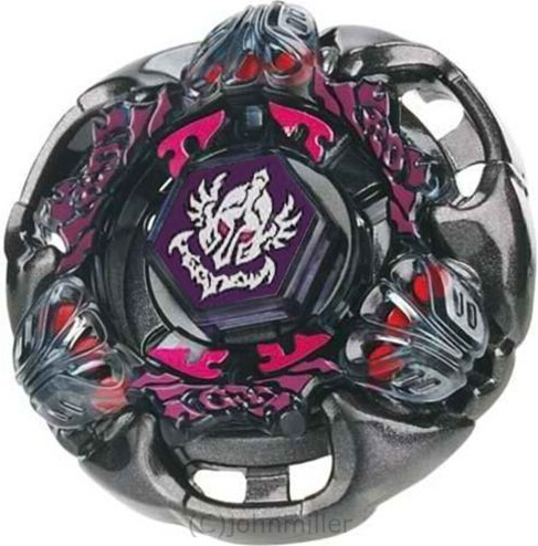 Online Buy Wholesale beyblade gravity perseus from China ...
