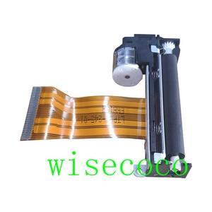 Image 4 - LTP01 245 01 thermal printhead original spot LTP01 245 thermal printer core LTPZ245M C384 E