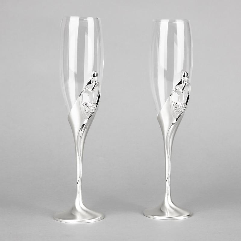 Flute a champagne en gros - Flute a champagne design ...